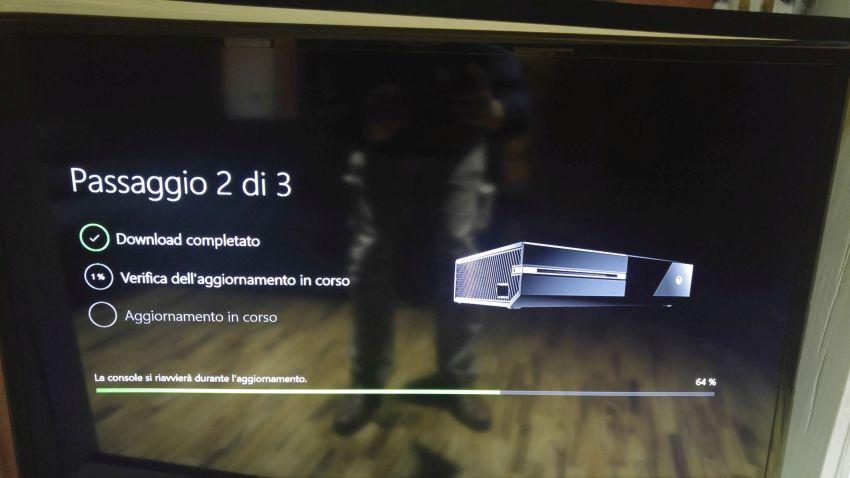 Xbox resettata per vendita a nuovo cliente, non si riesce più a far ripartire.-image002.jpg