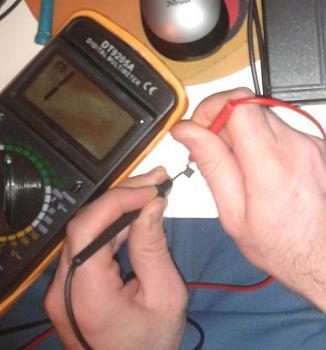 [GUIDA] Come testare un transistor mosfet-2.jpg