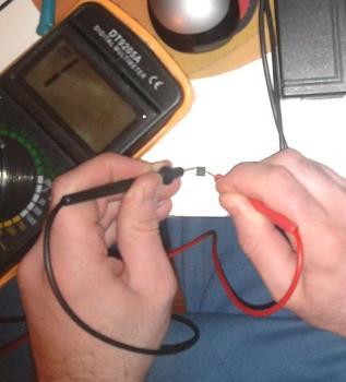 [GUIDA] Come testare un transistor mosfet-4.jpg
