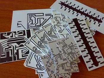 [TUTORIAL] Stampare PCB in casa con metodo toner transfeer-10072012805.jpg