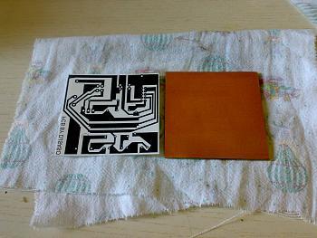 [TUTORIAL] Stampare PCB in casa con metodo toner transfeer-10072012809.jpg