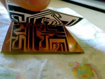 [TUTORIAL] Stampare PCB in casa con metodo toner transfeer-10072012810.jpg