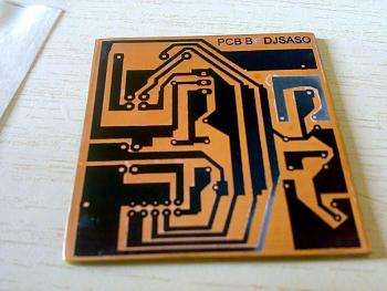 [TUTORIAL] Stampare PCB in casa con metodo toner transfeer-10072012815.jpg