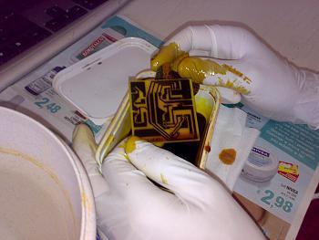 [TUTORIAL] Stampare PCB in casa con metodo toner transfeer-11072012821.jpg