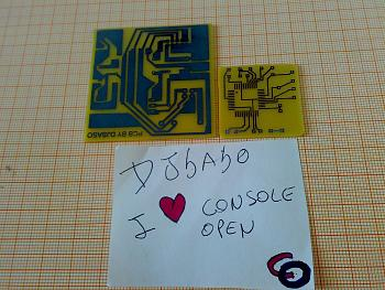 [TUTORIAL] Stampare PCB in casa con metodo toner transfeer-11072012825.jpg