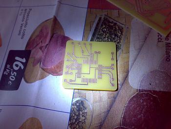 [TUTORIAL] Stampare PCB in casa con metodo toner transfeer-11072012828.jpg