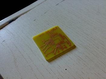 [TUTORIAL] Stampare PCB in casa con metodo toner transfeer-11072012829.jpg