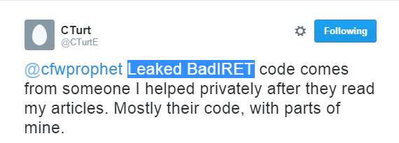 [PS4] PS4 BadIRET exploit Leak-leaked-badiret.png