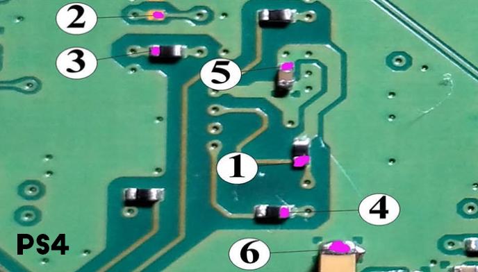 PS4 MTX Key-image-1-.png