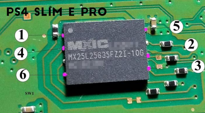 PS4 MTX Key-image-2-.png