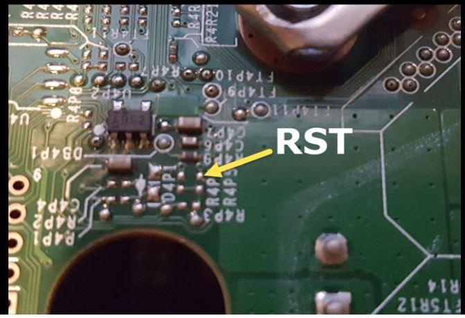 problemi glitch corona V2 con matrix V3 in fase di installazione-reset.jpg