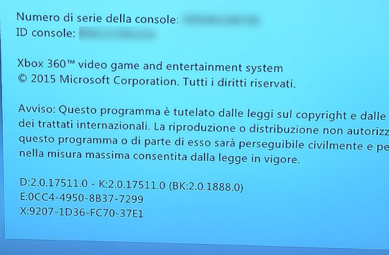 Consiglio  2019-2019-09-06_14-59-02.png
