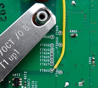 Xbox 360 Falcon con Matrix V3 non si avvia-761499cr4phat44.jpg