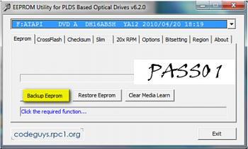 [GUIDA-PC]Convertire un masterizzatore dvd in un Masterizzatore IEXTREME BUNER MAX-post-2617-0-99514200-1329317192_thumb.jpg