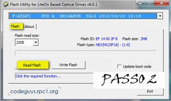 [GUIDA-PC]Convertire un masterizzatore dvd in un Masterizzatore IEXTREME BUNER MAX-2.jpg
