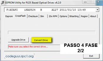 [GUIDA-PC]Convertire un masterizzatore dvd in un Masterizzatore IEXTREME BUNER MAX-1sitino.jpg