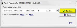 [GUIDA-PC]Convertire un masterizzatore dvd in un Masterizzatore IEXTREME BUNER MAX-2assssss.jpg
