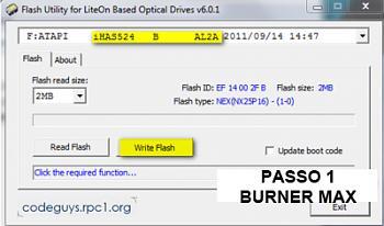 [GUIDA-PC]Convertire un masterizzatore dvd in un Masterizzatore IEXTREME BUNER MAX-1ok.jpg