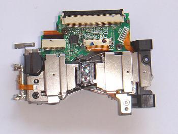 Tabella lenti laser PS3 FAT-ps3-laser-kes-410-top.jpg