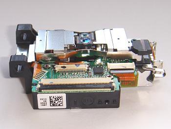 Tabella lenti laser PS3 FAT-ps3-laser-kes-410-offside.jpg