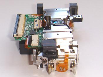 Tabella lenti laser PS3 FAT-ps3-laser-kes-410-front.jpg