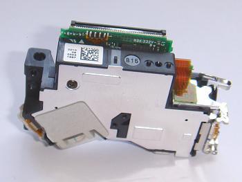 Tabella lenti laser PS3 FAT-ps3-laser-kes-410-underside.jpg