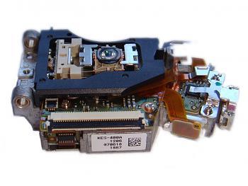 Tabella lenti laser PS3 FAT-ps3-laser-kes-400a1.jpg