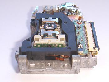 Clicca l'immagine per ingrandirla.  Nome: ps3-laser-kes-400a-rearside.jpg Visualizzazioni: 28 Dimensione: 201.0 KB ID: 1020