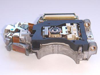Clicca l'immagine per ingrandirla.  Nome: ps3-laser-kes-400a-offside.jpg Visualizzazioni: 22 Dimensione: 212.7 KB ID: 1021