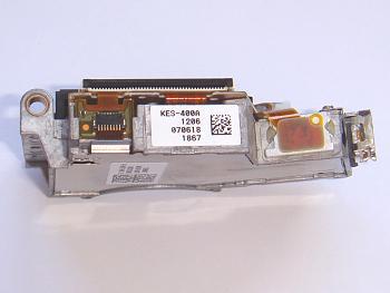 Tabella lenti laser PS3 FAT-ps3-laser-kes-400a-label-zoomed.jpg