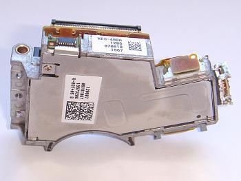 Clicca l'immagine per ingrandirla.  Nome: ps3-laser-kes-400a-label-serial.jpg Visualizzazioni: 22 Dimensione: 203.0 KB ID: 1023
