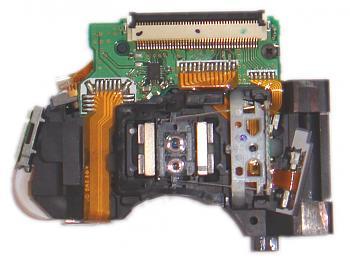 Tabella lenti laser PS3 FAT-ps3-kes-450-slim-laser.jpg