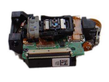 Tabella lenti laser PS3 FAT-ps3-kes-450-slim-laser-offside.jpg