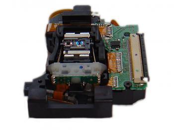 Tabella lenti laser PS3 FAT-ps3-kes-450-slim-laser-rear.jpg