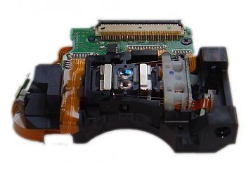 Tabella lenti laser PS3 FAT-ps3-kes-450-slim-laser-side.jpg