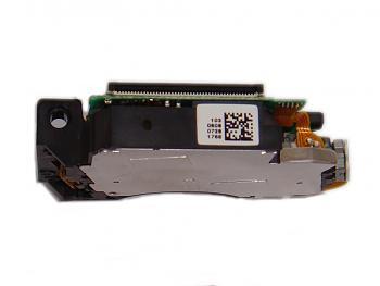 Tabella lenti laser PS3 FAT-ps3-kes-450-slim-laser-underside.jpg