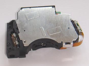 Tabella lenti laser PS3 FAT-ps3-kes-450-slim-laser-underside1.jpg