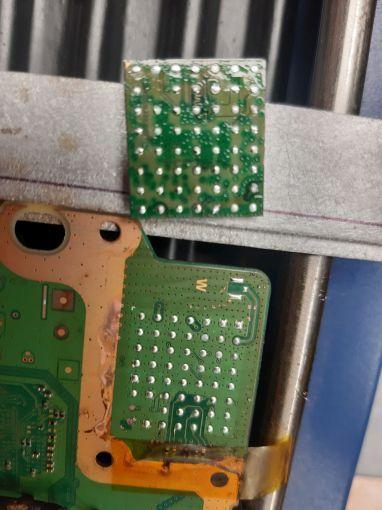 Ps3 Slim caduta - Pad non si sincronizzano-image001.jpg