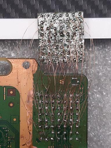Ps3 Slim caduta - Pad non si sincronizzano-image004.jpg