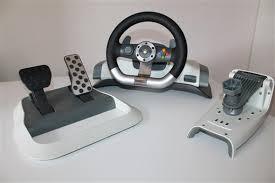 [RECENSIONE] Volante Originale Microsoft-volante-microsoft.jpg