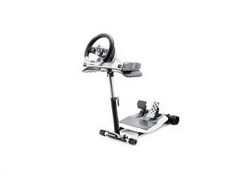 [RECENSIONE] Volante Originale Microsoft-wheel-stand-pro.jpg