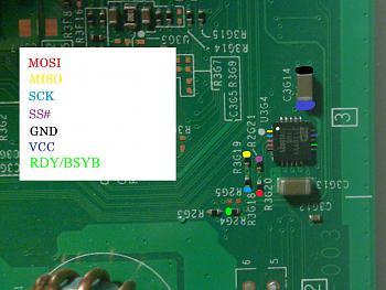Clicca l'immagine per ingrandirla.  Nome: slim_audio1.jpg Visualizzazioni: 68 Dimensione: 17.4 KB ID: 19819