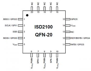 Clicca l'immagine per ingrandirla.  Nome: ISD2100.jpg Visualizzazioni: 68 Dimensione: 11.9 KB ID: 19820