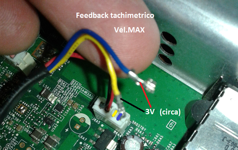 Clicca l'immagine per ingrandirla.  Nome: corona feedback tachi.png Visualizzazioni: 102 Dimensione: 775.2 KB ID: 19994