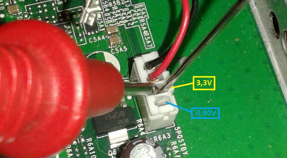 Clicca l'immagine per ingrandirla.  Nome: corona feedback tachi-board.png Visualizzazioni: 103 Dimensione: 1.07 MB ID: 19995