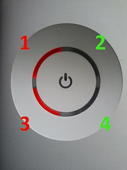 [TUTORIAL]Interpretare codici errori hardware e secondari-2013-01-31-14.30.39-2-.jpg