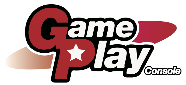 Nome: Gameplayconsole logo.png Visite: 635 Dimensione: 52.7 KB