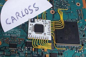 [Altamura-BA-MA] Modifiche e Riparazioni su tutte le console-100_2129cut800.jpg