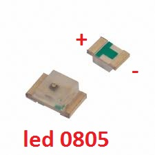[MiniTutorial] Come sostituire i led smd al controller PS3-images.jpg