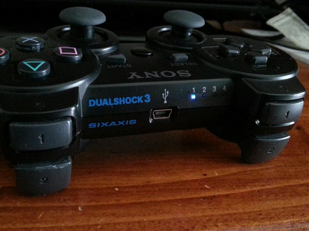 [MiniTutorial] Come sostituire i led smd al controller PS3-cymera_20140126_135648.jpg